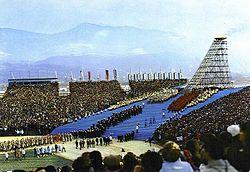 1968年グルノーブルオリンピック - Wikipedia