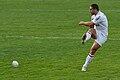 Stade toulousain vs SU Agen - 2012-09-08 - Luke McAlister3.jpg