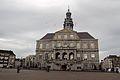 Stadhuis Maastricht - panoramio.jpg