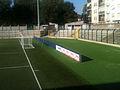 Stadio Piola (Vercelli) - Curva est-ospiti.jpg