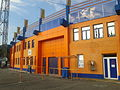 Stadionul Ceahlăul - exterior (3).jpg