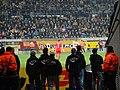 Stadium Dresden DSC08345 06.jpg