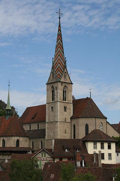 http://upload.wikimedia.org/wikipedia/commons/thumb/8/8f/Stadtkirche_Baden_AG_7870.jpg/400px-Stadtkirche_Baden_AG_7870.jpg