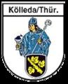 Stadtlogo Koelleda.png
