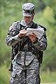 Staff Sgt. Allred land nav. (7689555194).jpg