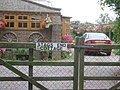 Stags End Cottage Gaddesden Lane - geograph.org.uk - 41220.jpg