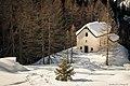 Stalenkapelle.jpg