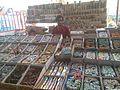 Stall in a local bazaar 15.jpg