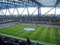 Stamford Bridge (5987365452).jpg