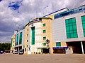 Stamford Bridge 25.jpg
