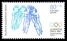 Stamps of Germany (Berlin) 1984, MiNr 717.jpg