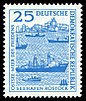 Stamps of Germany (DDR) 1958, MiNr 0664.jpg