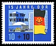 Stamps of Germany (DDR) 1965, MiNr 1125.jpg