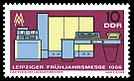 Stamps of Germany (DDR) 1966, MiNr 1159.jpg