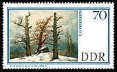 Stamps of Germany (DDR) 1967, MiNr 1267.jpg