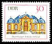 Stamps of Germany (DDR) 1969, MiNr 1438.jpg