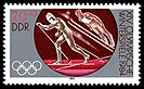 Stamps of Germany (DDR) 1983, MiNr 2840.jpg