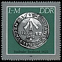 Stamps of Germany (DDR) 1986, MiNr 3044.jpg