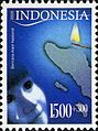Stamps of Indonesia, 023-05.jpg