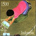 Stamps of Indonesia, 027-06.jpg