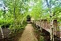 Stan Hywet Gardens (19038578125).jpg