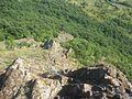 Stanci - Piatra Coziei - panoramio (2).jpg