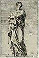 Standing Female Figure MET 17.3.1822.jpg