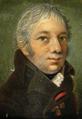 Stanisław Trębicki.PNG