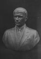 Stanisław Wigura.png