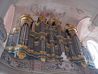 Progetto musica organo a canne wikipedia for L organo portativo
