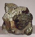 Stannite-Arsenopyrite-156176.jpg