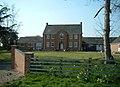 Stanton House - geograph.org.uk - 384596.jpg