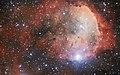 Star formation region NGC 3324.jpg