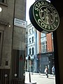 Starbucks - geograph.org.uk - 168525.jpg