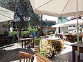 Stari Bar, 2013-08-01 - panoramio (2).jpg