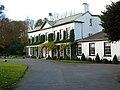 Statham Lodge.jpg