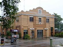 圣佩德罗苏拉