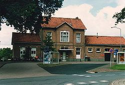 Station Vorden.jpg