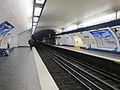 Station métro Invalides (ligne 8) - IMG 2672.JPG