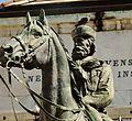 Statua di Garibaldi (Ge).JPG