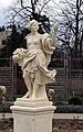 Statue 02 at Rosarium Baden.jpg