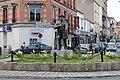 Statue Jaurès Alfortville 1.jpg