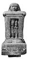 Statue Khay CG42165 Legrain.png