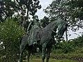 Statue de Léopold II à Kinshasa.jpg