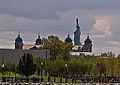 Statue of Liberty from Jersey City.JPG