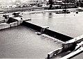 Staustufe Grevenmacher, 1965-06-15-HB3761 RGB.jpg