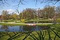 Stawy, Park Helenów, Łódź 01.jpg