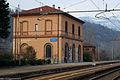 Stazione di Piona (LC).jpg