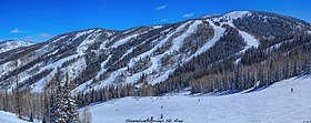 Steamboat Springs Ski Area-2.jpg