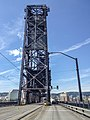 Steel Bridge, Portland, Oregon (17426185355).jpg